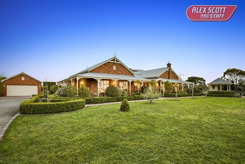 Real Estate Agents Pakenham